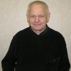Левашников Алексей Анатольевич